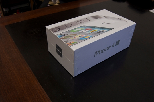 newiphone1.jpg